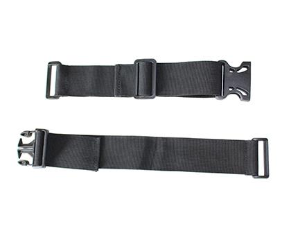 Smartbelt Schnallenband