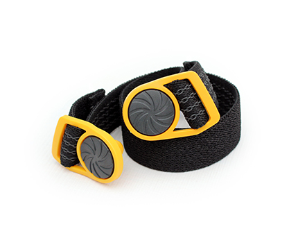 Standard Kopfband Mutlimask