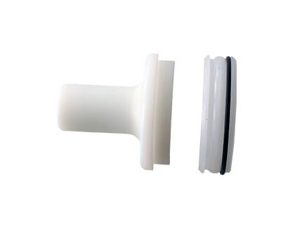 e-breathe Lock-Tool Montagewerkzeug