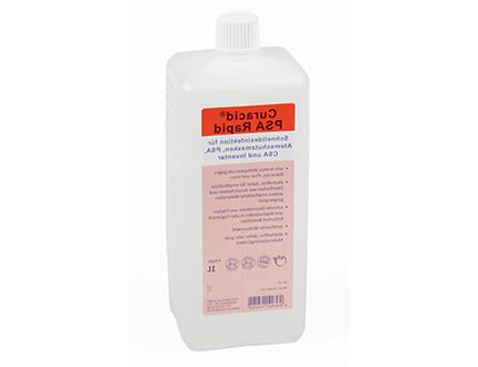 Multimask Desinfektionsmittel