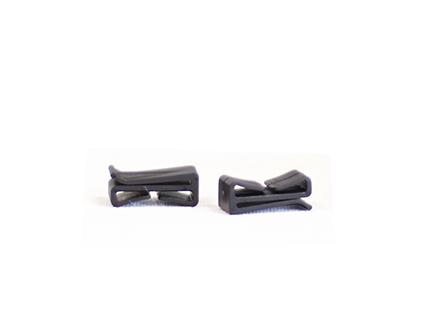 Kopfbandschnallen Set Pro