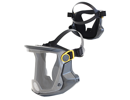 Starter-Pack Multimask