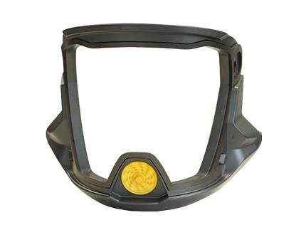 Multimask Maskenrahmen