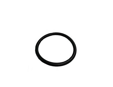 e-breathe O-Ring Helmhalterung