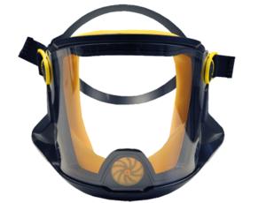e-breathe Multimask Pro 2. Generation