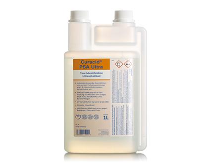PM PSA Ultra Desinfektionsmittel