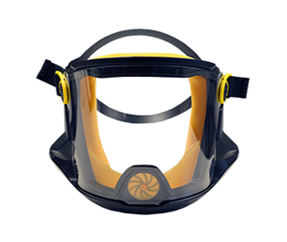 Multimask Pro 2. Generation