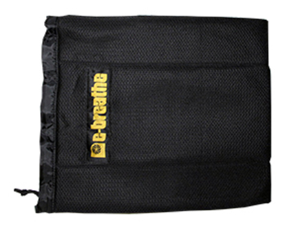 e-breathe Cleaning Bag